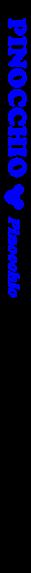 Personnages disney o pinocchio pinocchio - Poisson rouge pinocchio ...